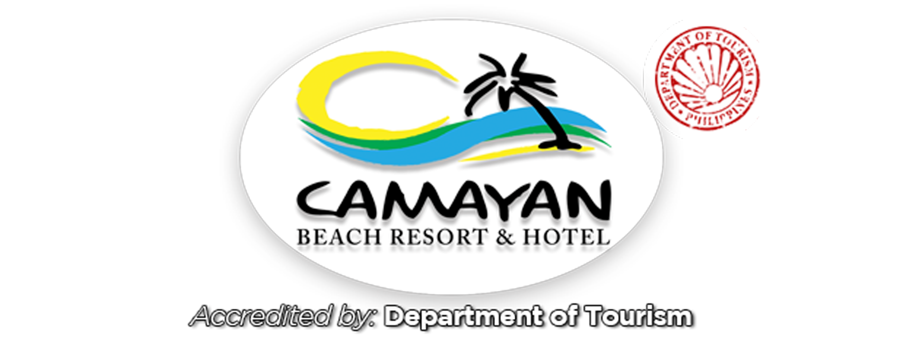 Home Camayan Beach Resort and Hotel